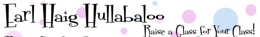 hullabaloo2014 copy (3)