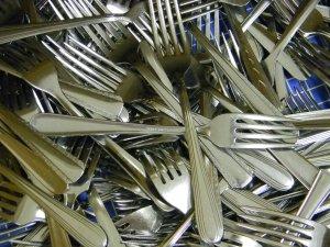 pile_of_forks_by_amaranthussanctus-d42f48c