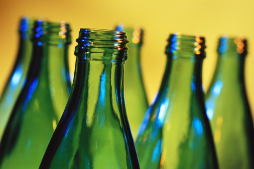 bottledrive