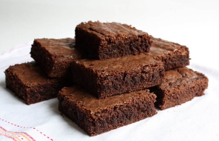 brownies1
