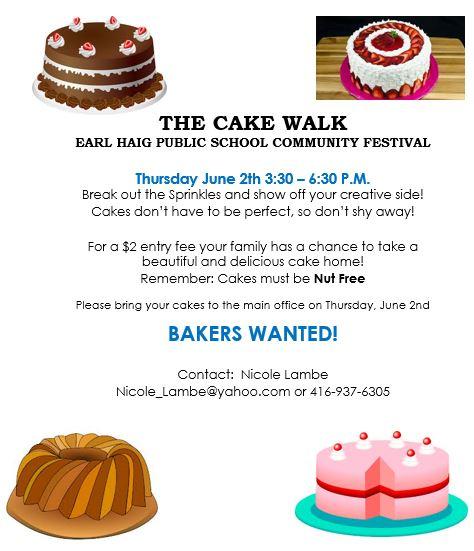 Cake Walk jpg
