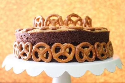 Peanut-Butter-Pretzels-Beer-Cake-Recipe-Closeup