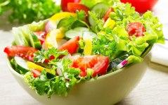 Dieting-Tips-Tricks2