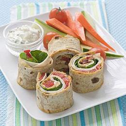pinwheel-sandwiches-ay-x