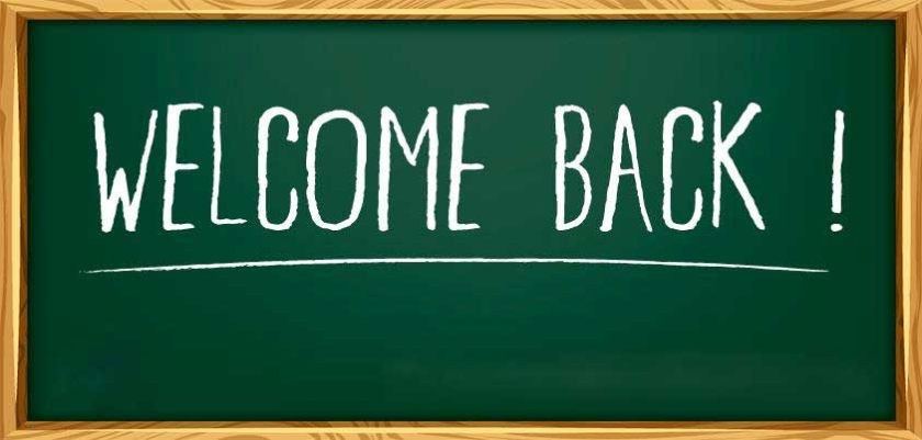 welcome_back_logo