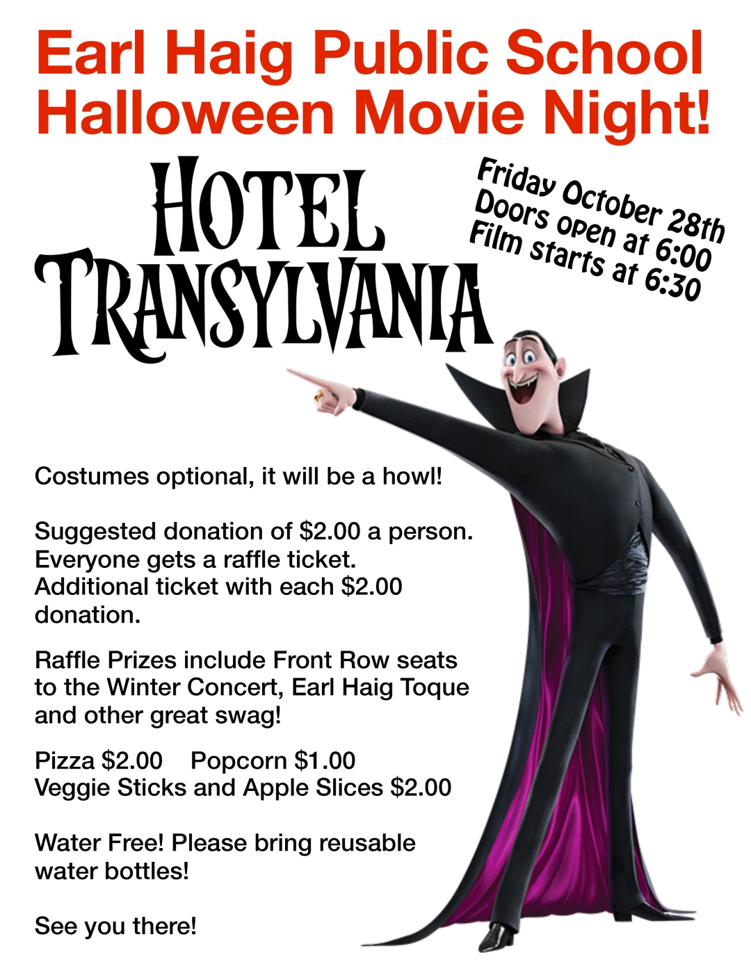 Movie_Night_Halloween