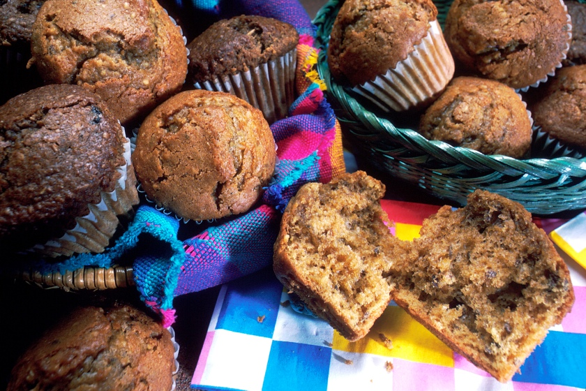 nci_visuals_food_muffins