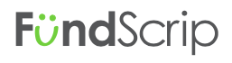 fundscrip-logo