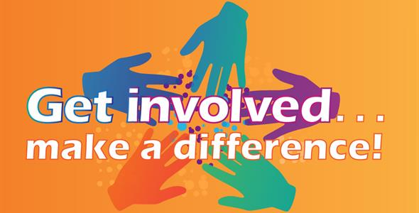 get-involved-make-a-difference