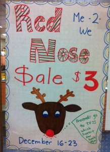 red-nose-sale