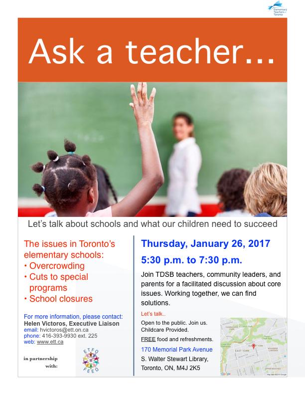 ask-a-teacher