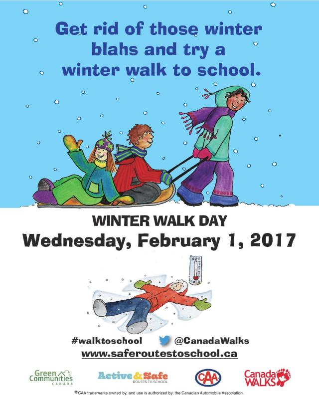 winterwalkday-poster-letter-size-2017-page-001