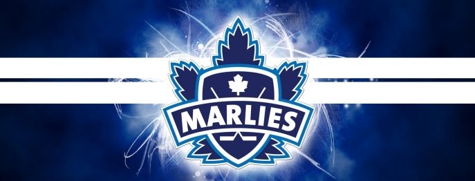 Marlies banner (large)