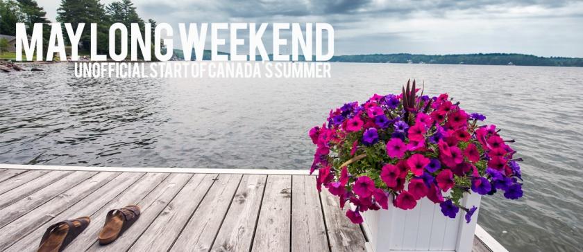 may2016-long-weekend