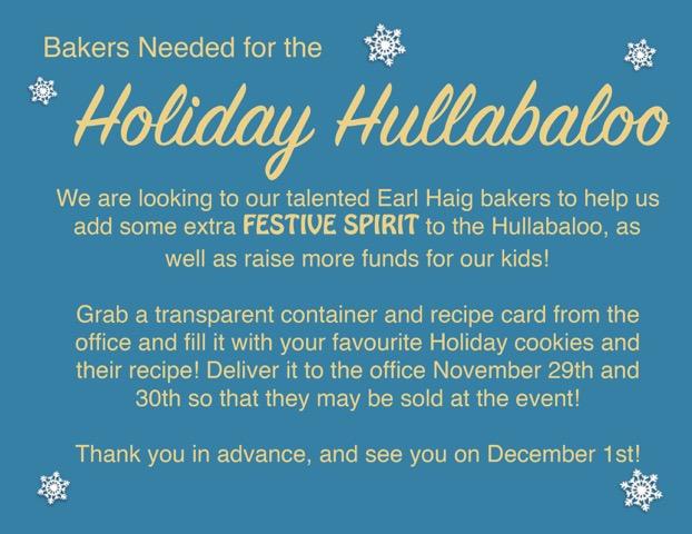 Hullabaloo-call_for_bakers_poster
