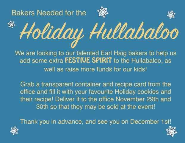 Hullabaloo-call_for_bakers_poster