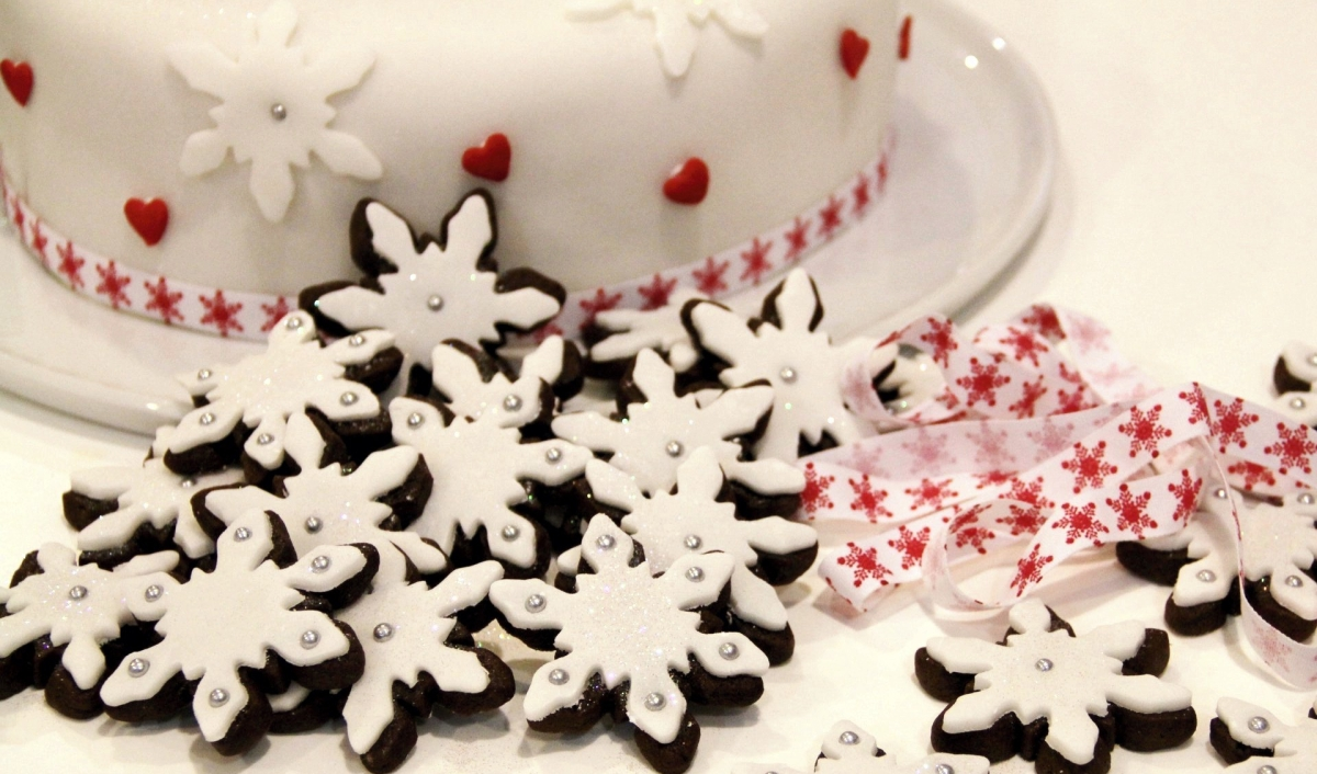 Bakers Needed for HolidayHullabaloo