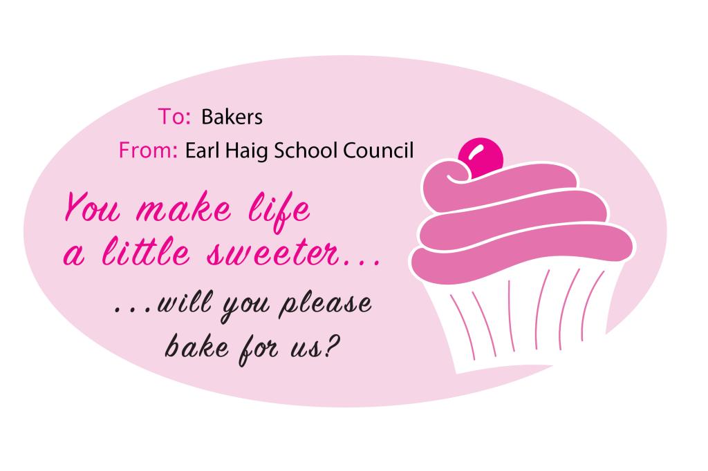 baker-valentine