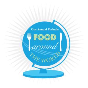 foodAroundTheWorldGraphic-01