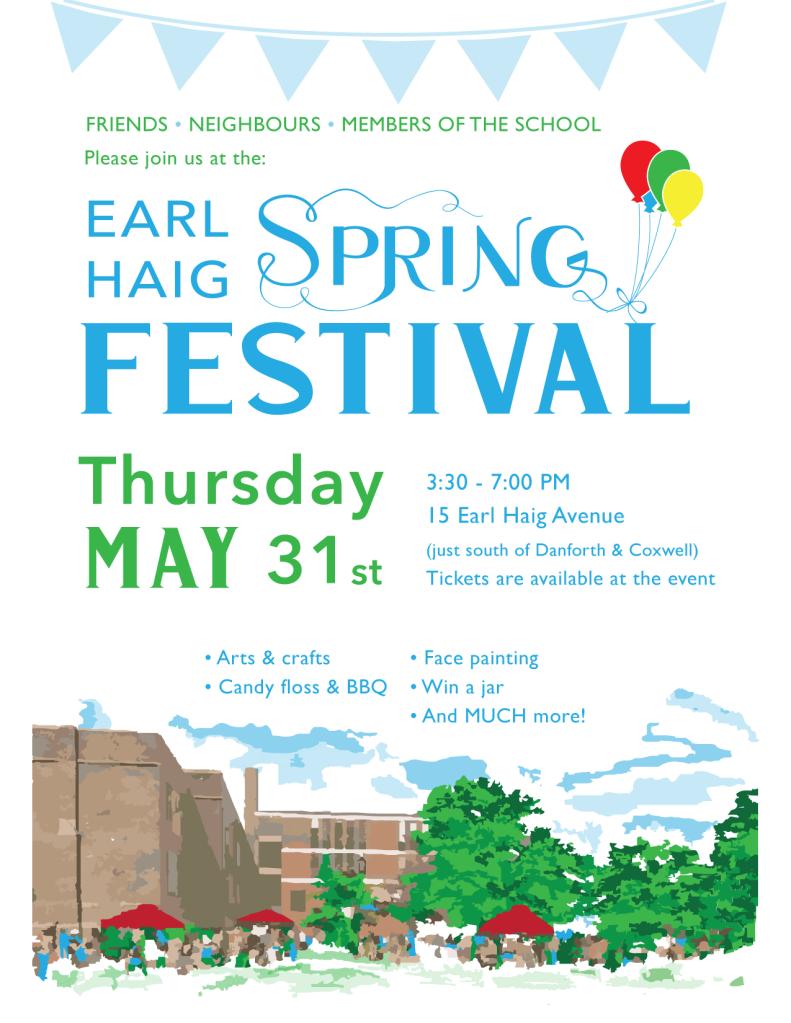 EHPS-springfestival-poster-v2-01