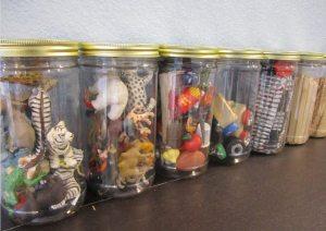 Jars-SpringFestival