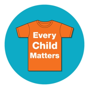 every-child-matters-logo_orig
