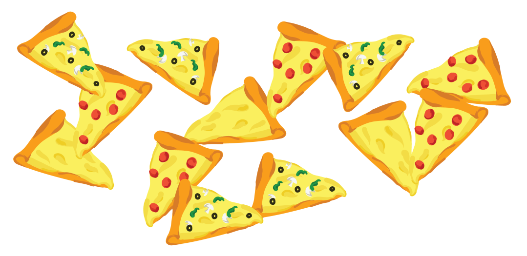 flying-pizza-01.png