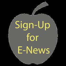 Sidebar-E-News