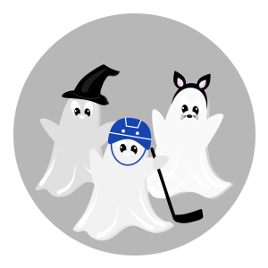 halloween-ghosts-01