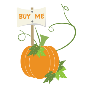 pumpkin-for-sale-01