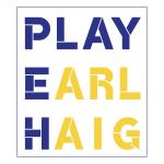 PlayEH-Logo-01