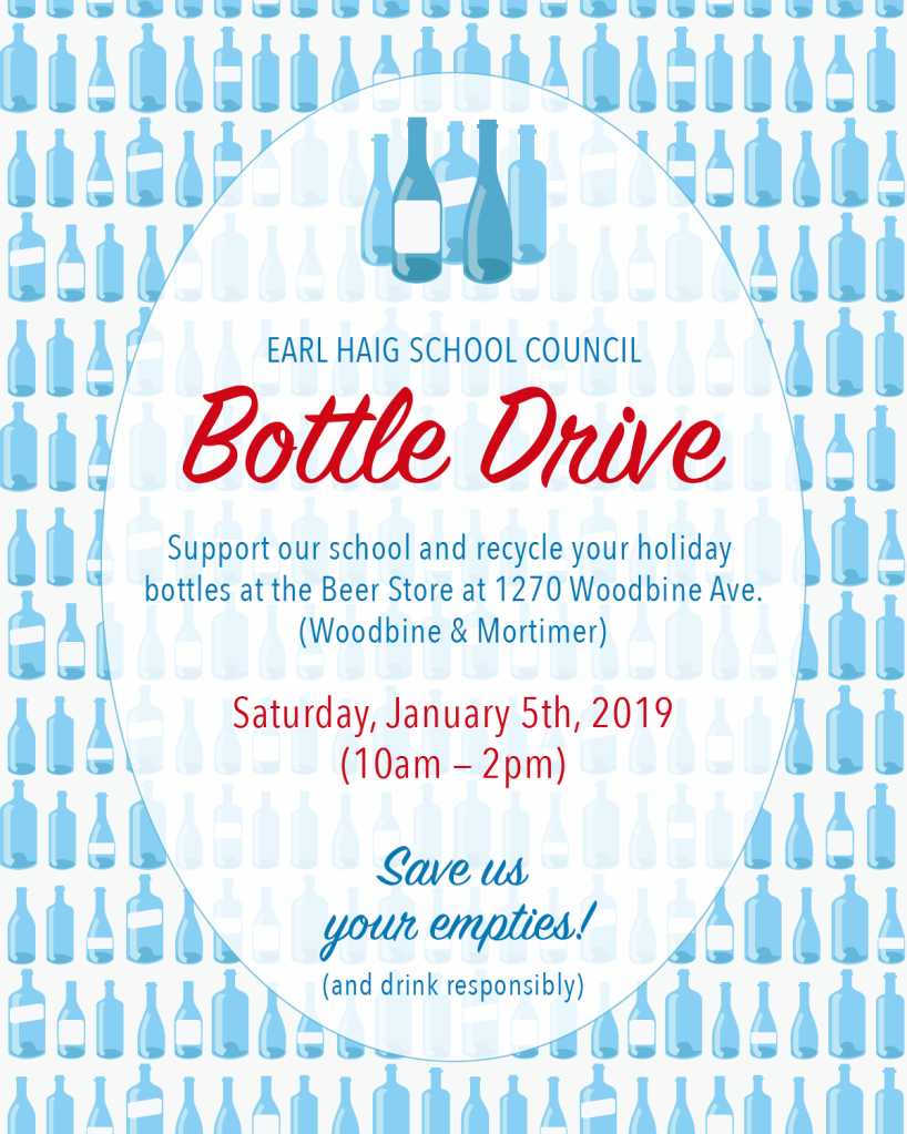 school-council-bottle-drive-FINAL-2019-01