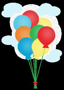 festival-balloons-01