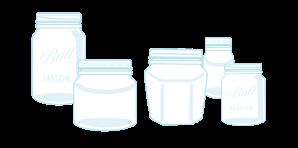 Jars-Web-01