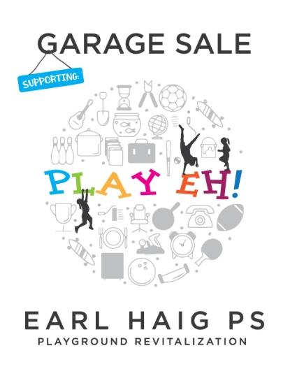 PlayEH-garage-sale