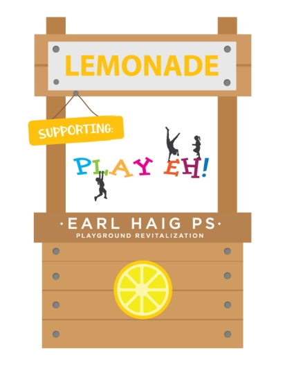 PlayEH-lemonade-stand