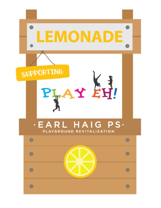 PlayEH-lemonade-stand