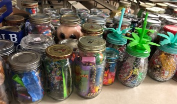 SpringFest-Jars