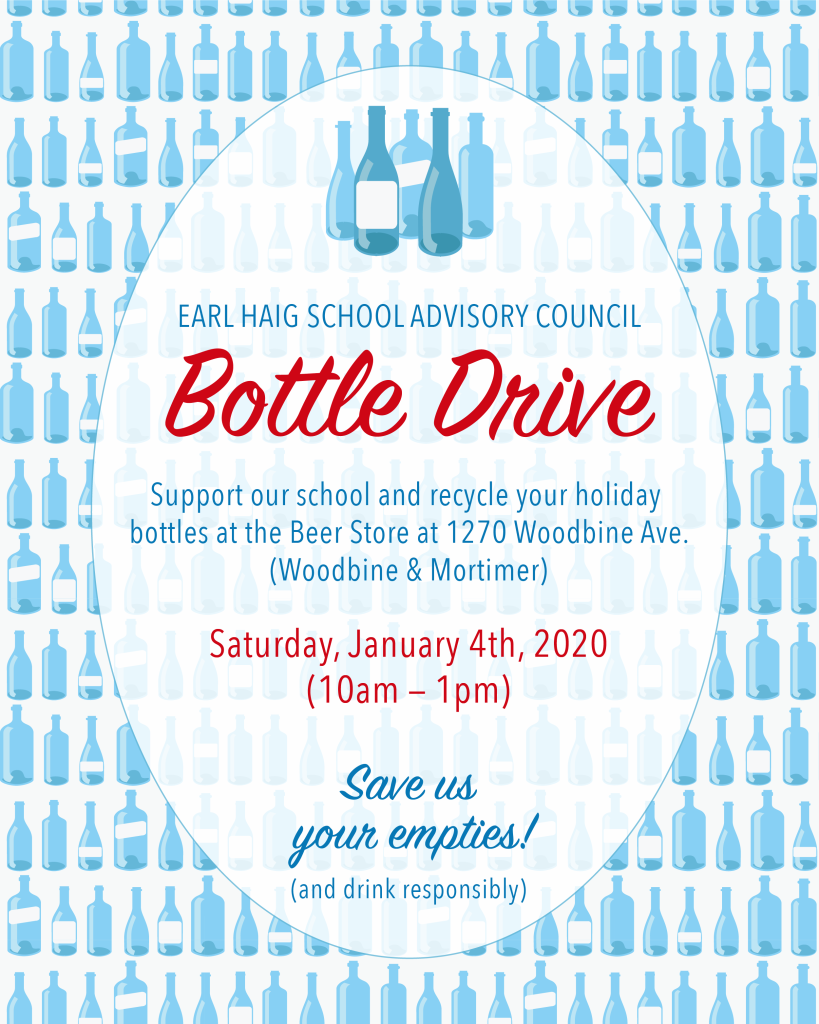 school-council-bottle-drive-FINAL-2020-01
