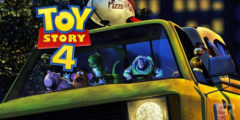 ToyStory4-2